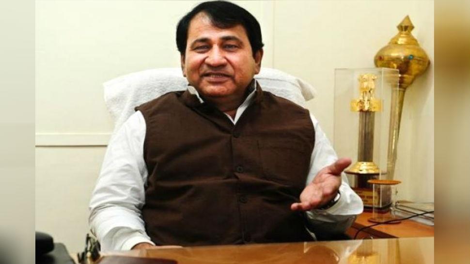 बिहार: महागठबंधन में 'फूट', VIP के प्रत्याशी के सामने कांग्रेस नेता शकील अहमद ने ठोकी ताल