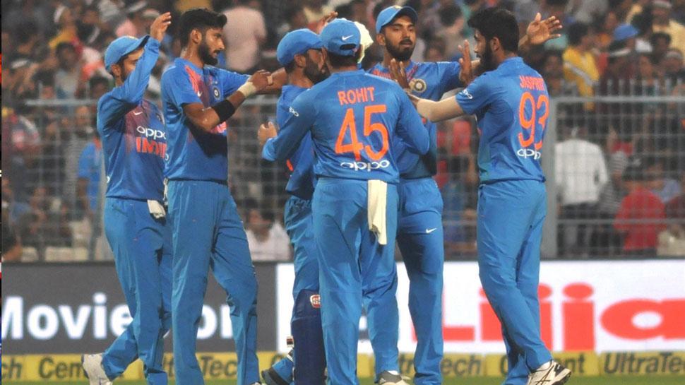 IPL में एक और भारतीय खिलाड़ी हुआ चोटिल, टीम मुंबई को लग सकता है झटका