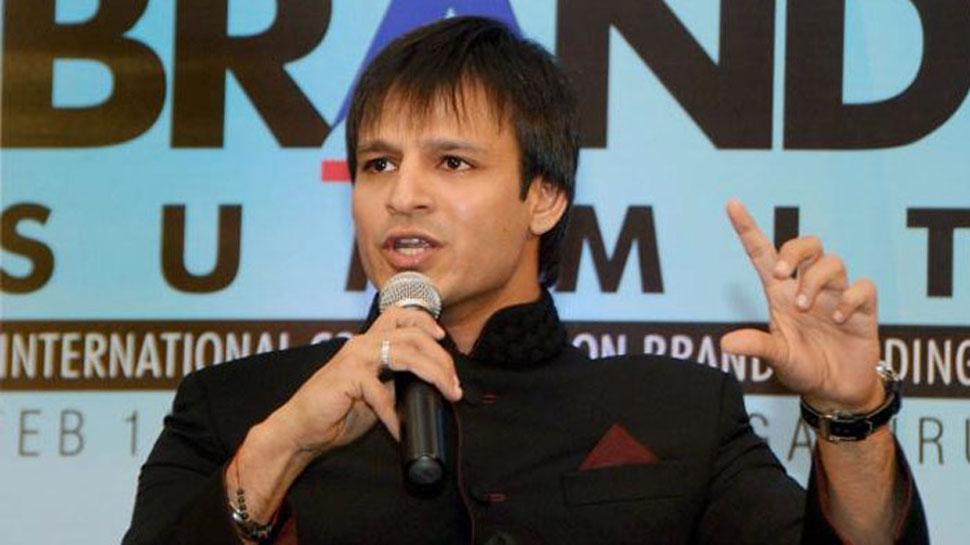 विवेक ओबेराय, पंडित जसराज समेत 900 से ज्यादा कलाकारों की अपील, 'BJP को दें वोट