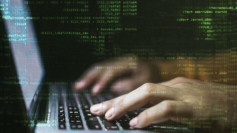 खुलासा: राजस्थान में 47 लाख न देने के कारण नहीं शुरू हुआ साइबर क्राइम प्रिवेंशन का काम