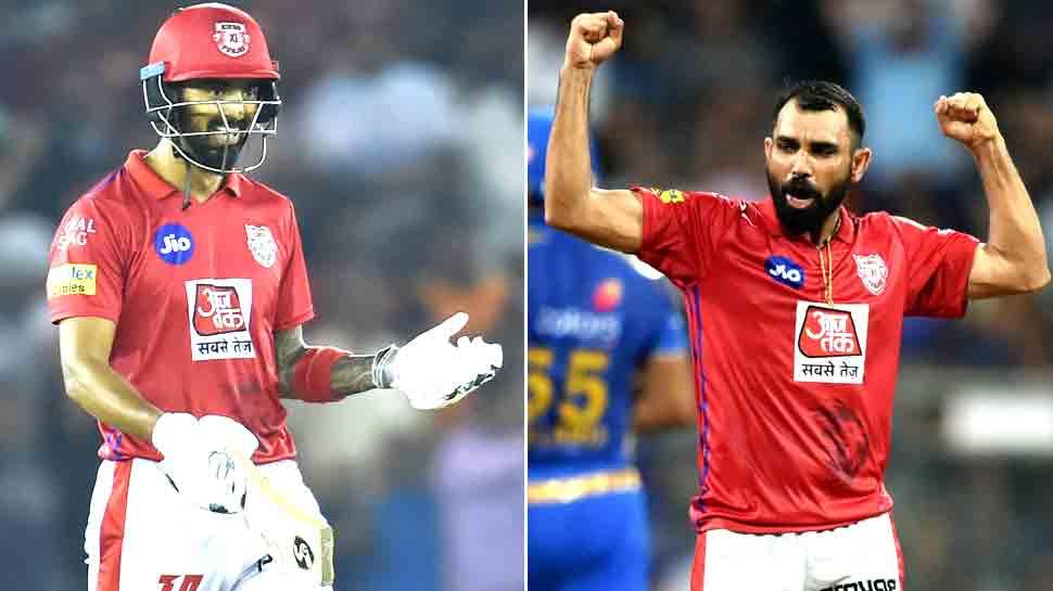 World Cup 2019: भारतीय क्रिकेटरों की खराब फॉर्म और चोट बनी चिंता, टीम चयन 15 को