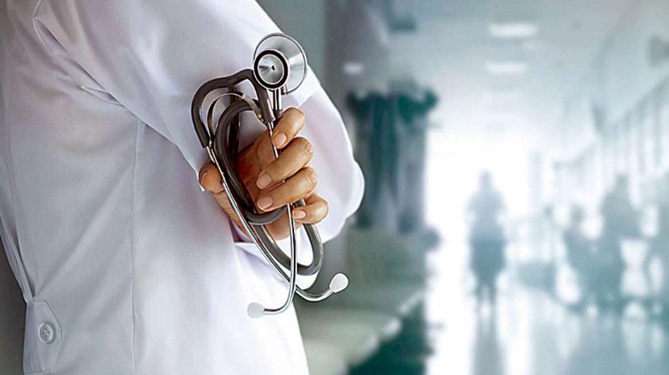 राजस्थान: बीकानेर में कथित झोलाछाप डॉक्टरों के क्लिनिक सीज