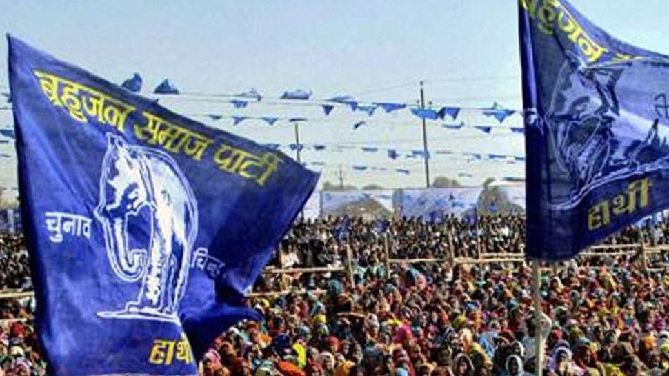 लोकसभा चुनाव 2019: राजस्थान में BSP प्रत्याशी चुनावी मुकाबले को बना रहे हैं त्रिकोणीय