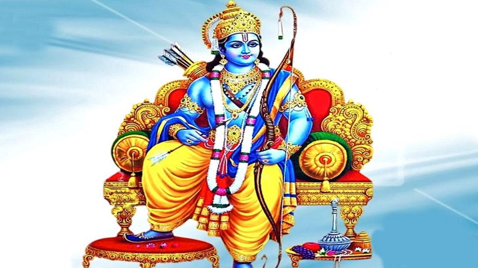 ध्वज योग में मनाई जाएगी रामनवमी, इस विधि से पूजा-अर्चना करेंगे तो मिलेगा लाभ