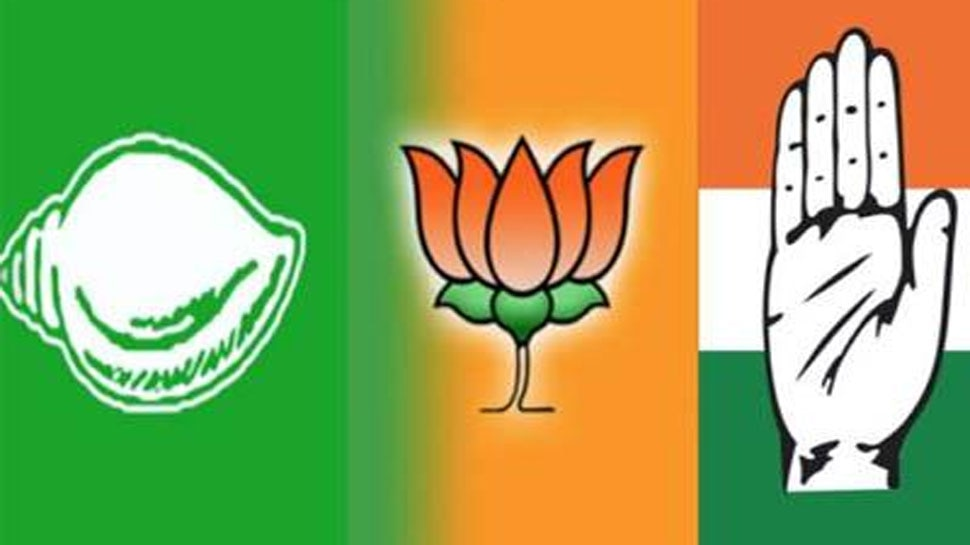 लोकसभा चुनाव 2019: कंधमाल सीट पर बीजद, BJP और कांग्रेस के बीच है मुकाबला