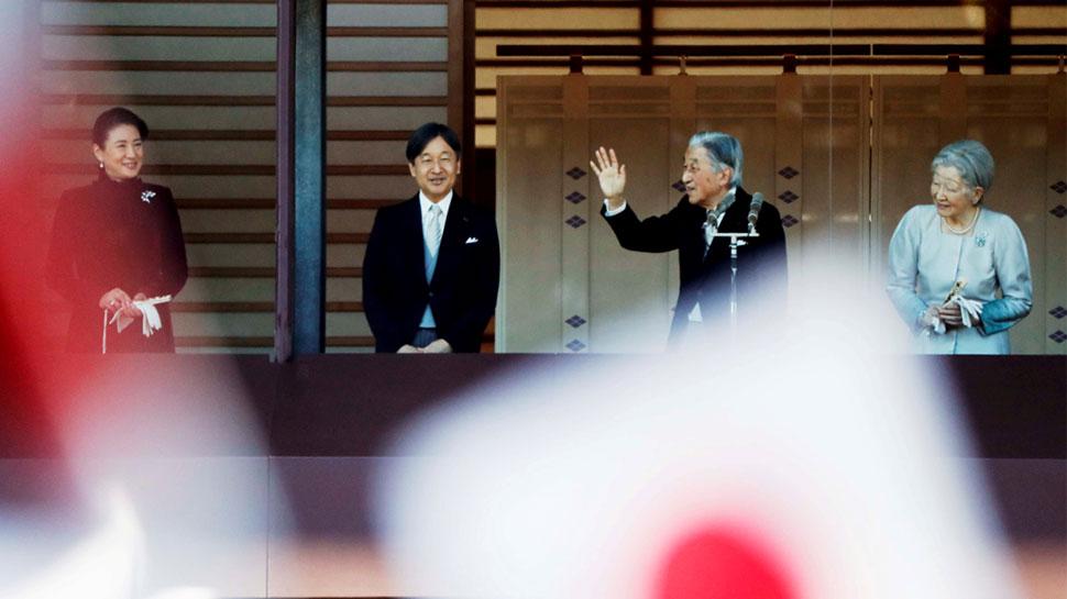 जापान: परमाणु हमले के बाद बिना संसाधनों के बना एशिया का विकसित देश
