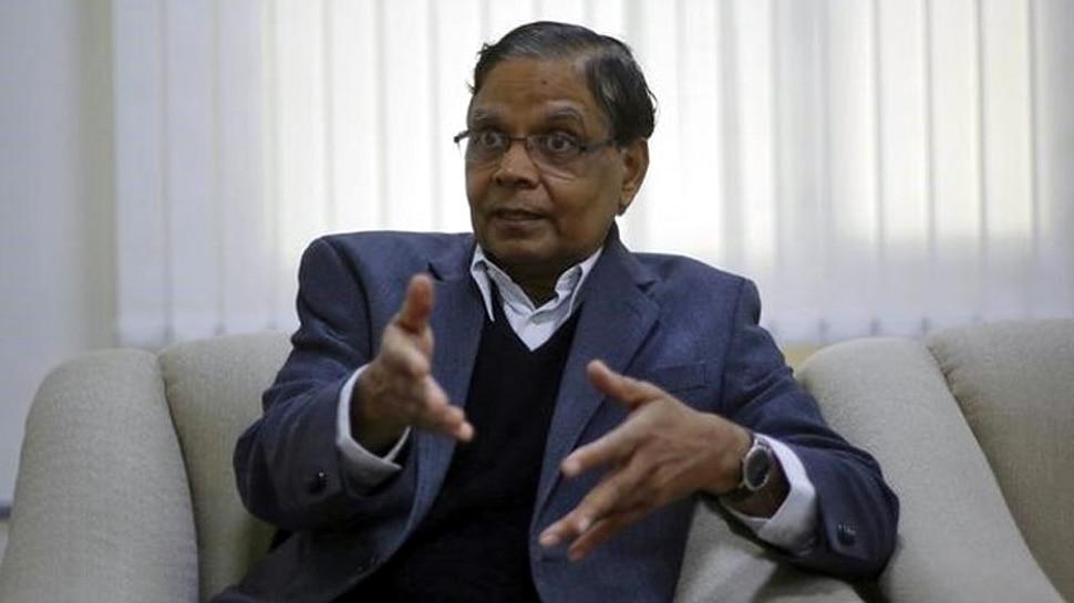 मोदी सरकार तमाम सामाजिक परियोजनाओं को लागू करने में बेहद सफल रही : अरविंद पनगढ़िया