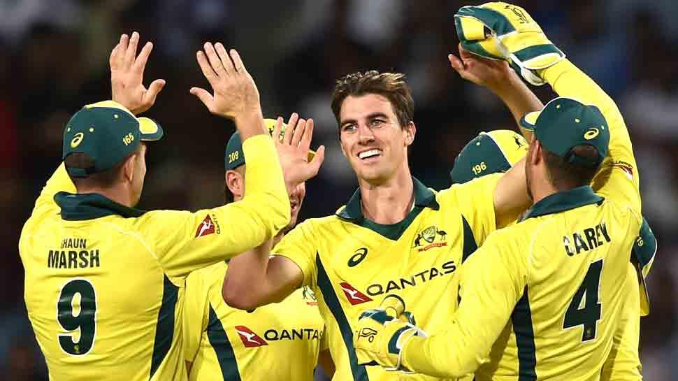 World Cup 2019: ऑस्ट्रेलिया का दांव बल्लेबाजी से ज्यादा गेंदबाजी पर, खिताब बचाने उतरेगी यह टीम