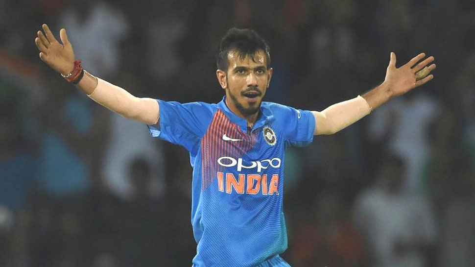 Team India squad for icc cricket world cup 2019