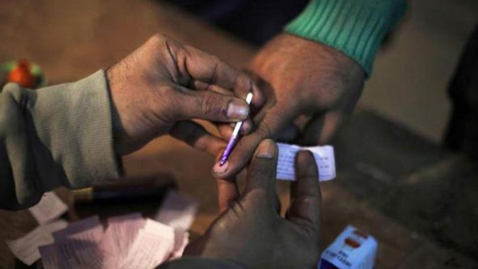 वेल्लोर सीट पर रद्द हो सकता है लोकसभा चुनाव, DMK उम्मीदवार के ऑफिस में मिला था कैश