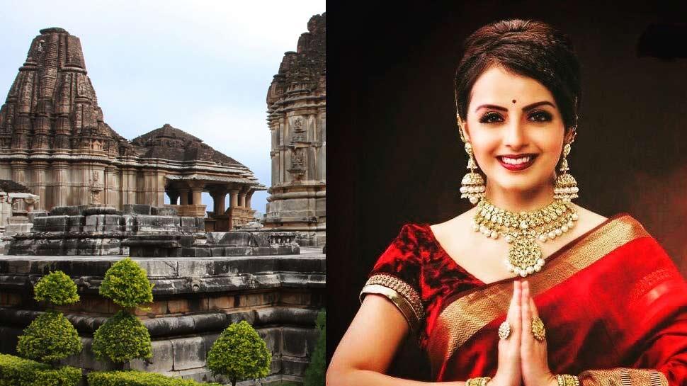 1000 साल पुराने सास-बहू मंदिर में लॉन्च होगा ये टीवी शो, इतिहास में दर्ज है नाम