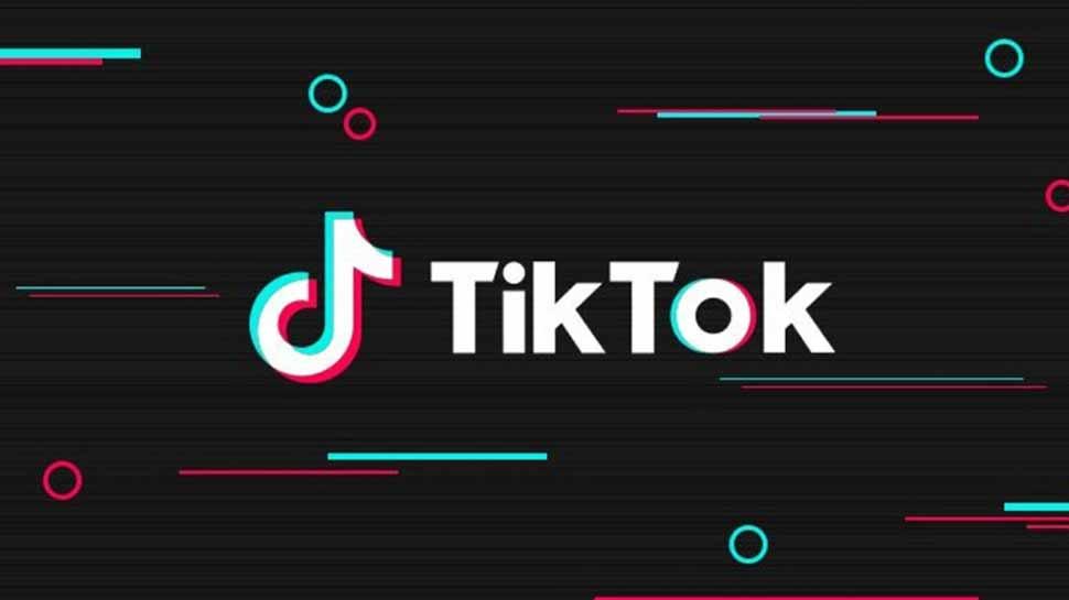 सुप्रीम कोर्ट से TikTok को झटका, अब नहीं कर पाएंगे डाउनलोड