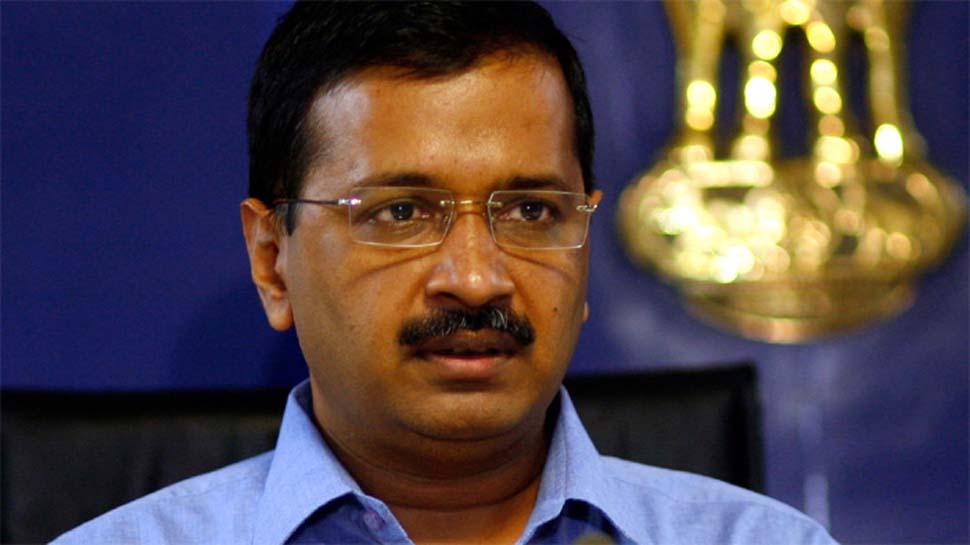 अगर केवल दिल्ली में गठबंधन होता है तो कांग्रेस को दो से अधिक सीटें नहीं देगी AAP: सूत्र