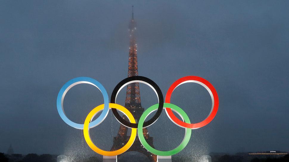24 जुलाई को शुरू होंगे टोक्यो ओलंपिक, 339 गोल्ड के लिए 17 दिन में चलेंगे खेल