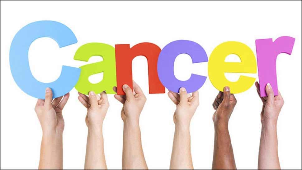आईआईटी-रुड़की ने स्तन, गर्भाशय कैंसर का पता लगाने के लिए एक खोजा नया तरीका