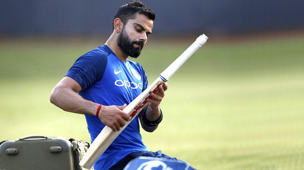 कोलकाता के ऑस्ट्रेलियाई कोच ने कहा- विराट कोहली कप्तान के तौर पर अभी सीख ही रहे हैं