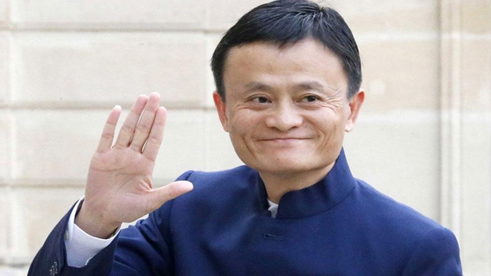 क्या आप काम के लिए 996 शेड्यूल के बारे में जानते हैं? चीन में चल रही बहस