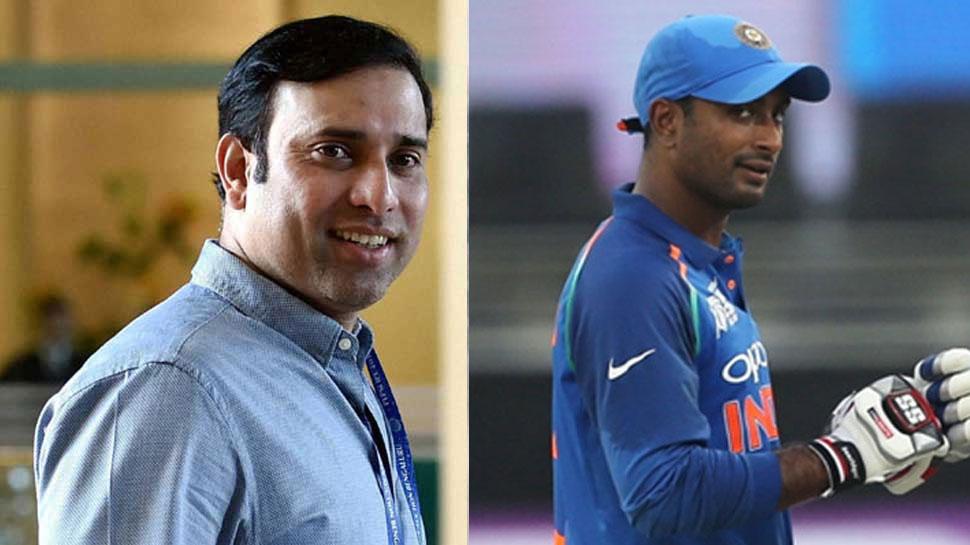 लक्ष्मण और रायडु: जानिए, वर्ल्डकप टीम इंडिया से बाहर होने का 'कॉमन फैक्टर'