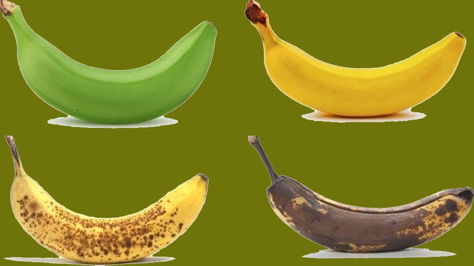सड़ा हुआ केला खाइये, ये हैं शानदार फायदे जो आपको हैरत में डाल देंगे