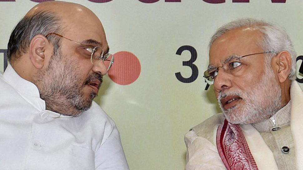 कांग्रेस-जेडीएस गठबंधन के बावजूद बीजेपी को कर्नाटक से इतनी उम्मीदें क्यों हैं?