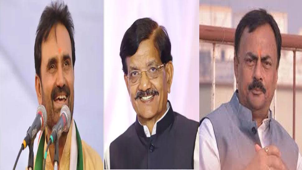 बिहार कांग्रेस नेताओं की बढ़ सकती हैं चुनावी मुश्किलें, आयोग में दर्ज हो सकता है मामला