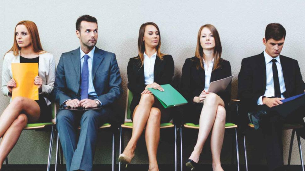राशिफल 19 अप्रैल: मकर राशिवाले बेरोजगार लोग आज पा सकते हैं नौकरी, बिजनेस भी बढ़ेगा