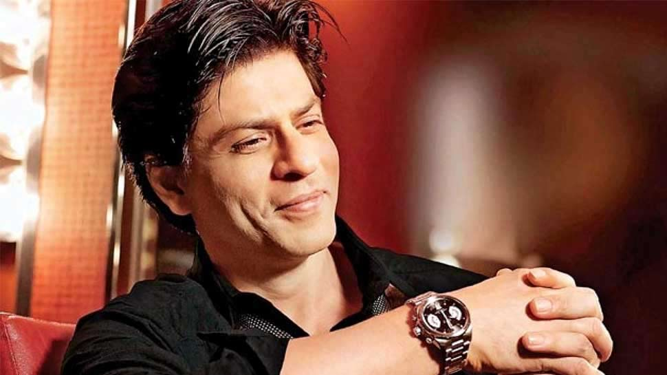 चीन में मिला प्यार तो फूट पड़ा शाहरुख खान का दर्द, 'जीरो' को लेकर दिया यह बयान!