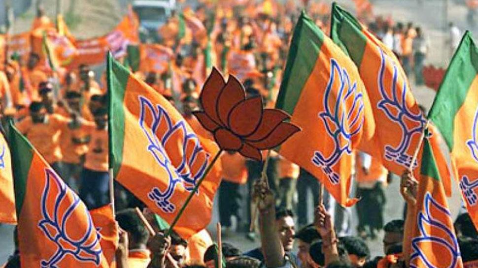 लोकसभा चुनाव 2019: महाराष्ट्र की जलगांव सीट 5 बार से कायम है BJP का राज