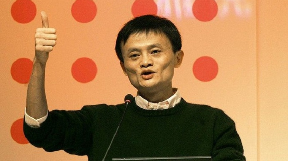 Alibaba founder Jack Ma sex advice filosophy of 669, 6 times sex in a week