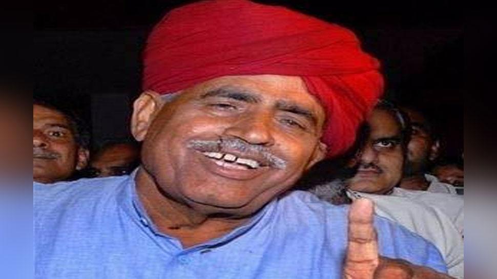 राजस्थान: गुर्जर समाज में बढ़ी राजनीति, किरोडी बैंसला की पंचायत स्थगित