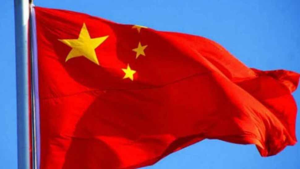 'एक क्षेत्र-एक मार्ग' से भारत की दूरी के बावजूद एक और बैठक की तैयारी में चीन