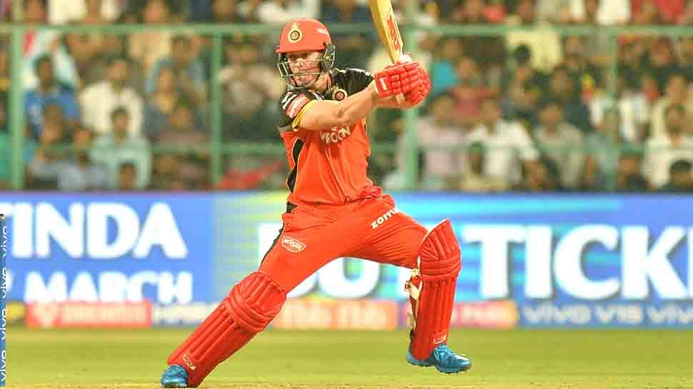 आईपीएल के बाद अब इस लीग में खेलना चाहते हैं एबी डिविलियर्स