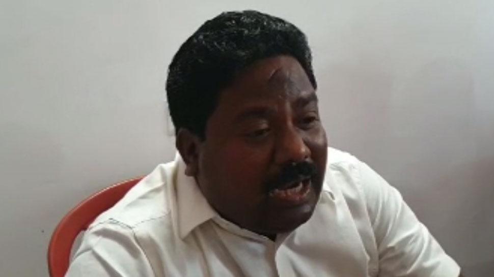 JMM विधायक के बागी तेवर, कहा- 'देश बचाना है तो मोदी को फिर से बनाना होगा PM'