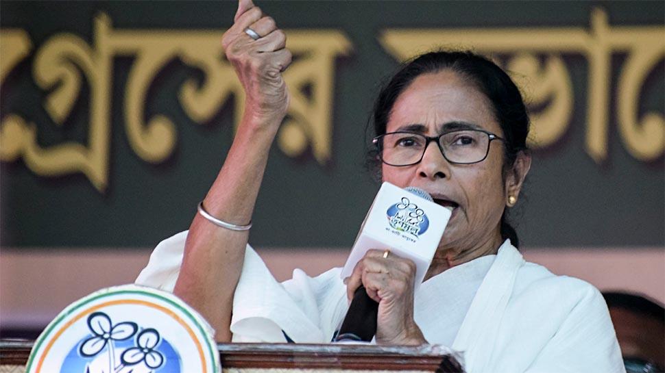 चुनाव आयोग के अधिकारी का बड़ा बयान- बंगाल में पुराने बिहार जैसे हालात, 92% बूथ पर होंगे केंद्रीय बल