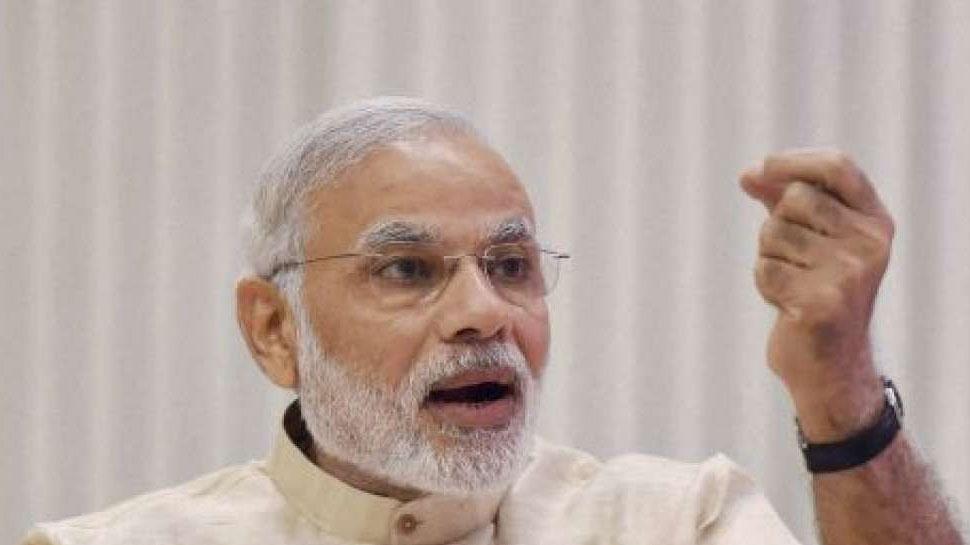 राजस्थान की यह 2 सीट, BJP के लिए प्रतिष्ठा का विषय, जीत के लिए खुद उतरेंगे PM मोदी