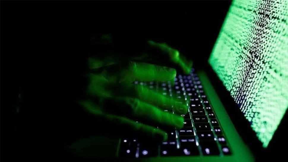 लाखों लोगों के पासवर्ड का हुआ खुलासा, हैकर्स आसानी से कर लेते हैं क्रैक