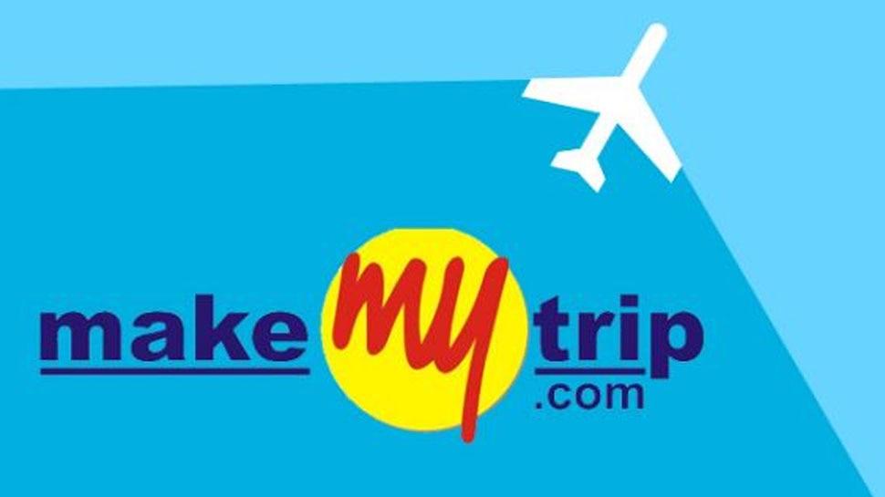MMT के जरिए अगर बुक किया है Jet Airways का टिकट तो जानें कब मिलेगा रिफंड