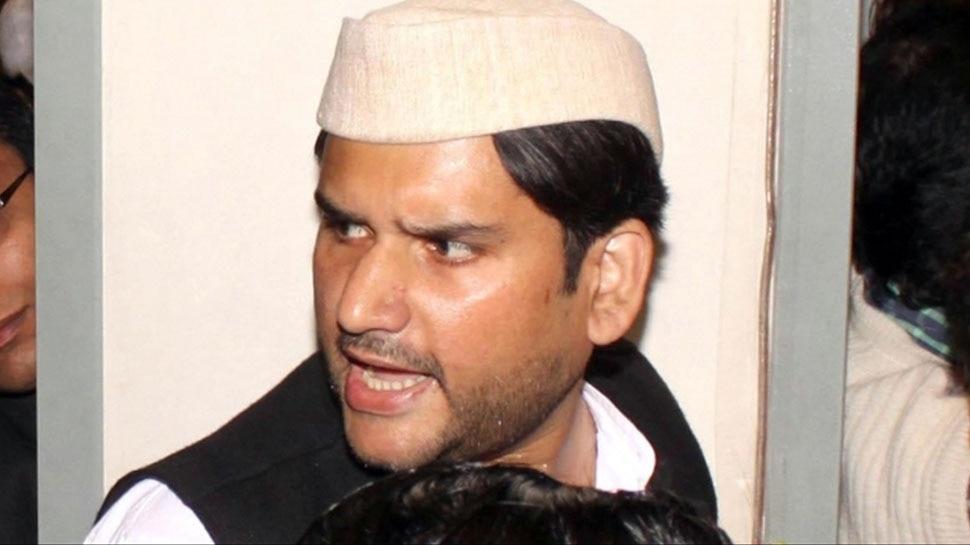 पूर्व CM एनडी तिवारी के बेटे रोहित शेखर के मर्डर की FIR कॉपी आई सामने, बाहर आए ये राज