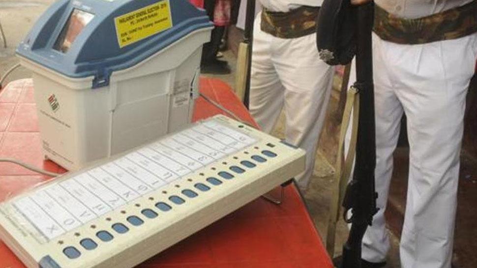 दमन दीव: BJP के लालूभाई पटेल लगा पाएंगे जीत की हैट्रिक?