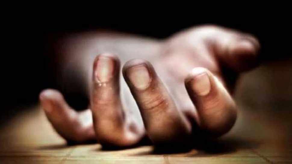 तमिलनाडु के मंदिर में मची भगदड़, कुचलने से हुई सात श्रद्धालुओं की मौत