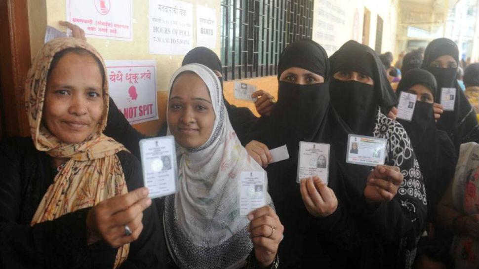बिहार: 17 फीसदी मुस्लिम आबादी, लेकिन राजनीति में हाशिये पर जाता समुदाय!