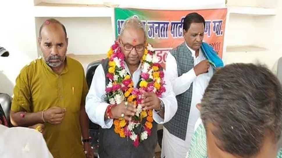 लोकसभा चुनाव 2019: मुरैना पर है BJP का कब्जा, वाजपेयी के भांजे हैं यहां के सांसद