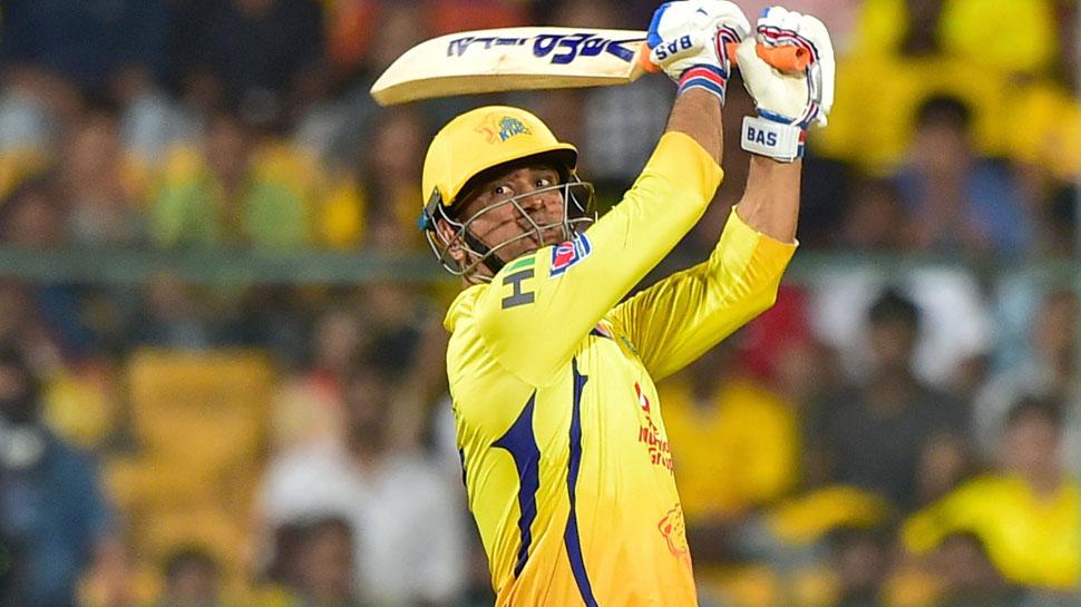 IPL 2019: अनहोनी को होनी करने वाले धोनी ने जीता दिल, तो फैंस ने कर डाली ये बड़ी मांग