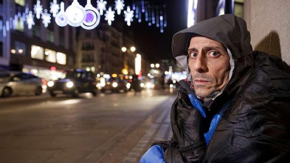 AIDS की बीमारी से मर रहा है ये एक्टर, बोले- 'जल्द ही बेघर भी हो जाऊंगा'