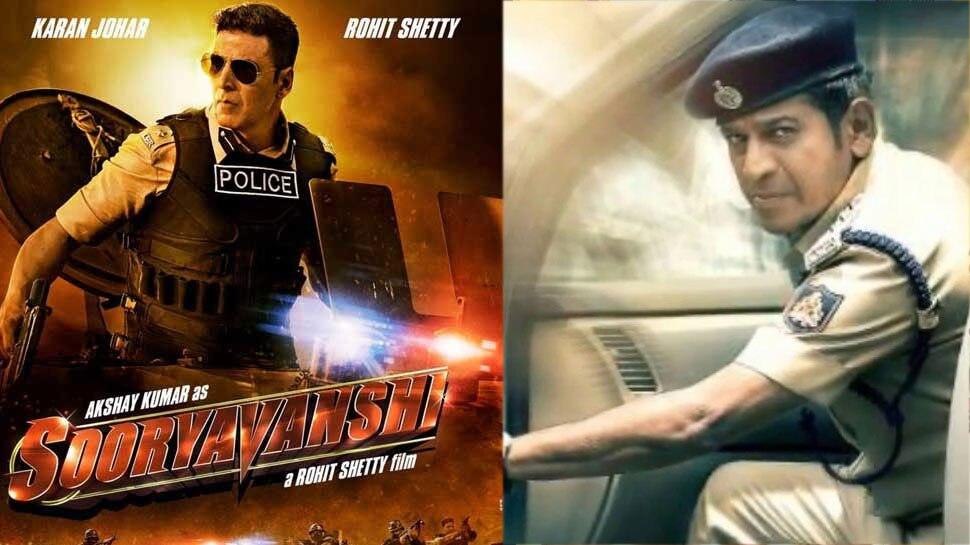 इस साउथ फिल्म की रीमेक होगी अक्षय कुमार की 'सूर्यवंशी'! धमाकेदार होगा कॉप ड्रामा