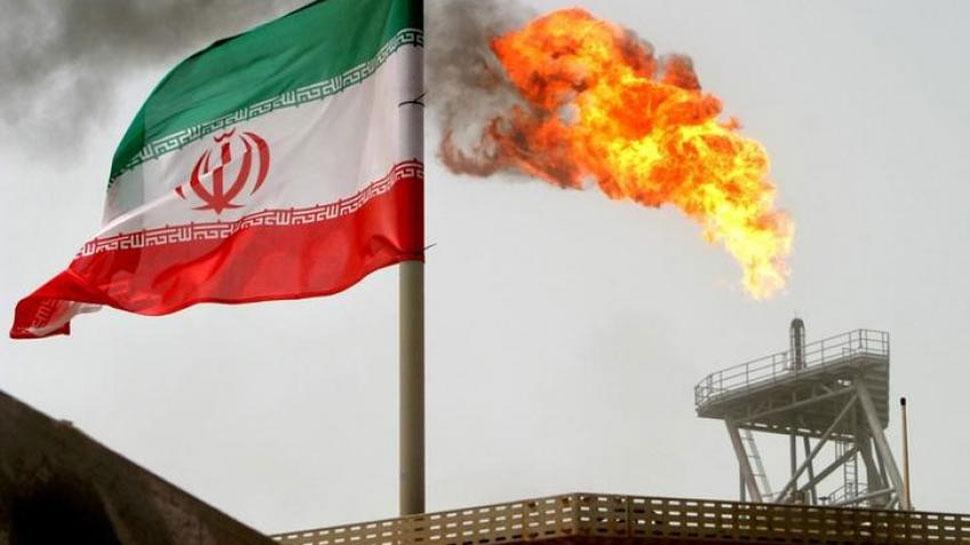 ईरान से तेल में नहीं मिलेगी छूट, भारत ने कहा- कोई फर्क नहीं पड़ेगा, हम किसी भी हालात के लिए तैयार