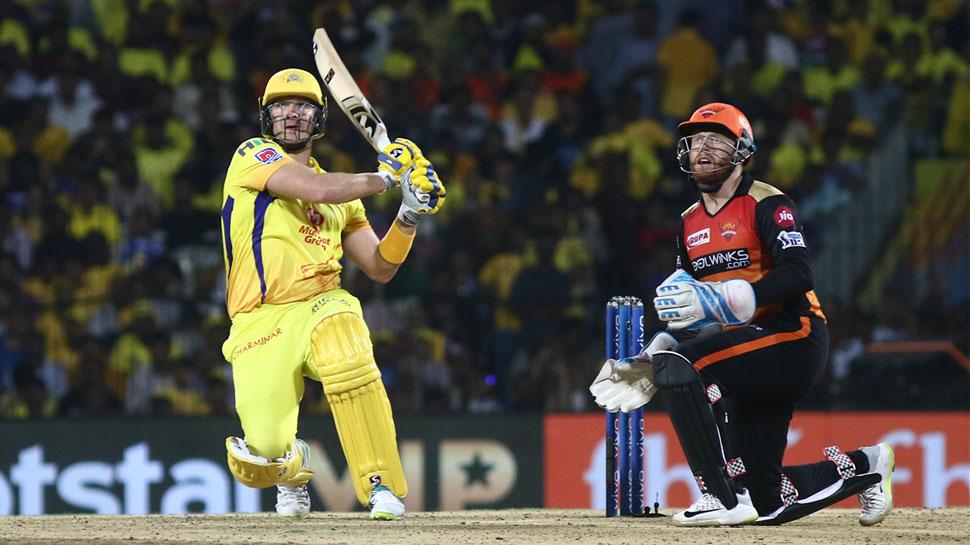 8000 runs in IPL