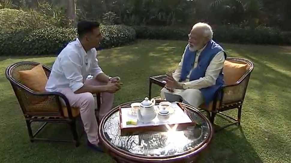 ममता बनर्जी PM मोदी के लिए सिलवाती हैं कुर्ते, शेख हसीना भेजती हैं मिठाइयां