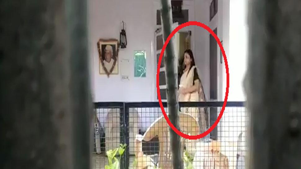 रोहित शेखर मर्डर केस से उठा पर्दा, पत्नी हुई गिरफ्तार, गला दबाकर ली थी जान