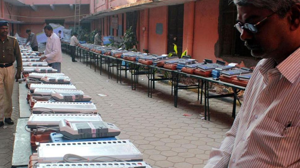 लोकसभा चुनाव 2019: केरल की अलाथुर में 80.33% मतदान, जानें सीट के बारे में खास बातें